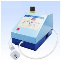 口腔内ガス測定器 アテイン mBA-400